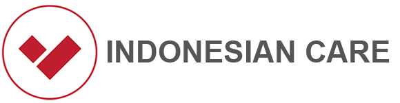 Indonesian Care
